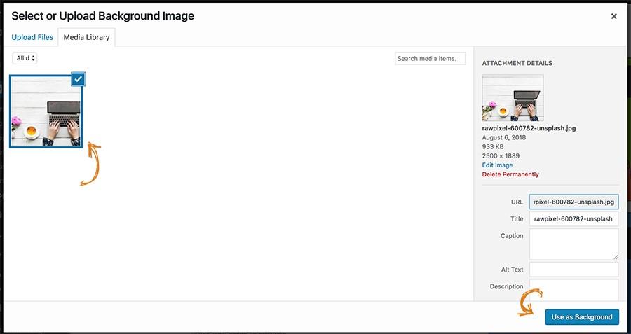 loginshop2 parvanweb.ir - ثبت نام و ورود به ووکامرس برای فروشگاه شما با افزونه WooCommerce login Popup
