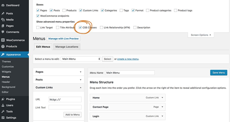 loginshop6 parvanweb.ir  - ثبت نام و ورود به ووکامرس برای فروشگاه شما با افزونه WooCommerce login Popup