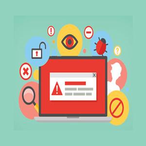 11 دلیل عمده هک سایت های وردپرس | راه های جلوگیری از هک سایت وردپرس