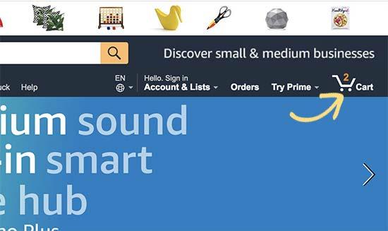 3 3 - 10 روش برای افزایش فروش در ووکامرس