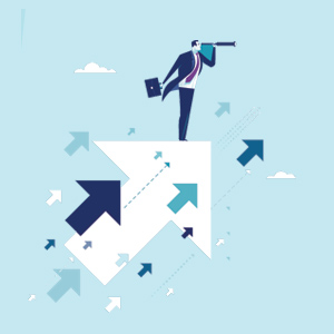 15 Tips to Grow Your Business Online - ۱۵ نکته طلایی برای رشد کسب و کار اینترنتی شما