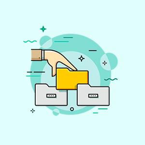 Add a FTP like File Manager in Your WordPress Dashboard - آموزش اضافه کردن FTP در داشبورد وردپرس