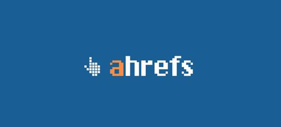 ahrefs - بهترین افزونه های گوگل کروم برای وردپرس