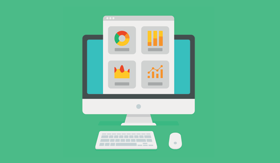 analytics - ۱۵ نکته طلایی برای رشد کسب و کار اینترنتی شما