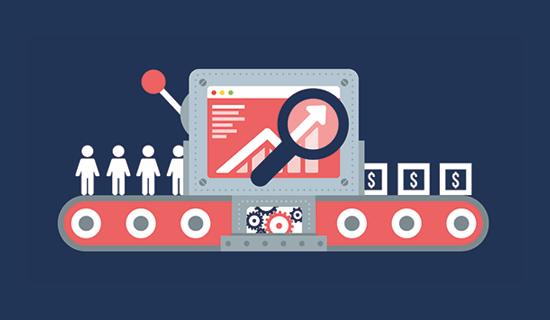 conversionoptimization - ۱۵ نکته طلایی برای رشد کسب و کار اینترنتی شما