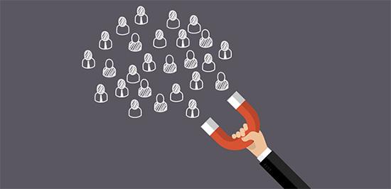 leadgeneration - ۱۵ نکته طلایی برای رشد کسب و کار اینترنتی شما