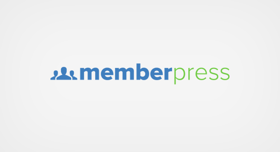 memberpress 1 - 4 گزینه بهتر از ووکامرس برای وردپرس | چه کسی نیاز به گزینه های ووکامرس دارد؟