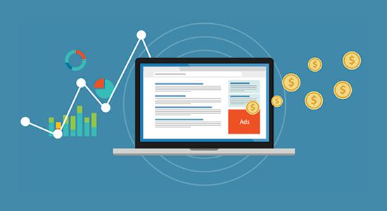 ppc - ۱۵ نکته طلایی برای رشد کسب و کار اینترنتی شما