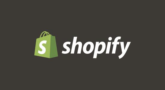 shopify - 4 گزینه بهتر از ووکامرس برای وردپرس | چه کسی نیاز به گزینه های ووکامرس دارد؟