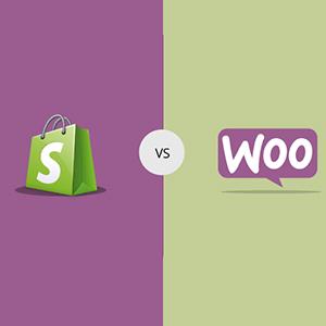 wordpress plugin - 4 گزینه بهتر از ووکامرس برای وردپرس | چه کسی نیاز به گزینه های ووکامرس دارد؟
