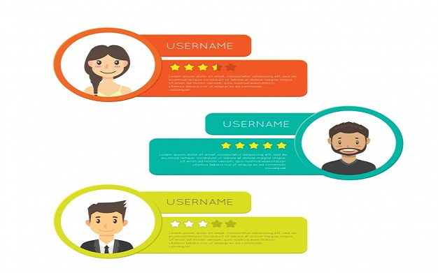 wp comment rating 1 - بهترین افزونه های امتیاز دهی وردپرس