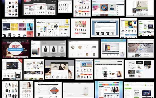 wpthemes 1 - ۱۵ نکته طلایی برای رشد کسب و کار اینترنتی شما