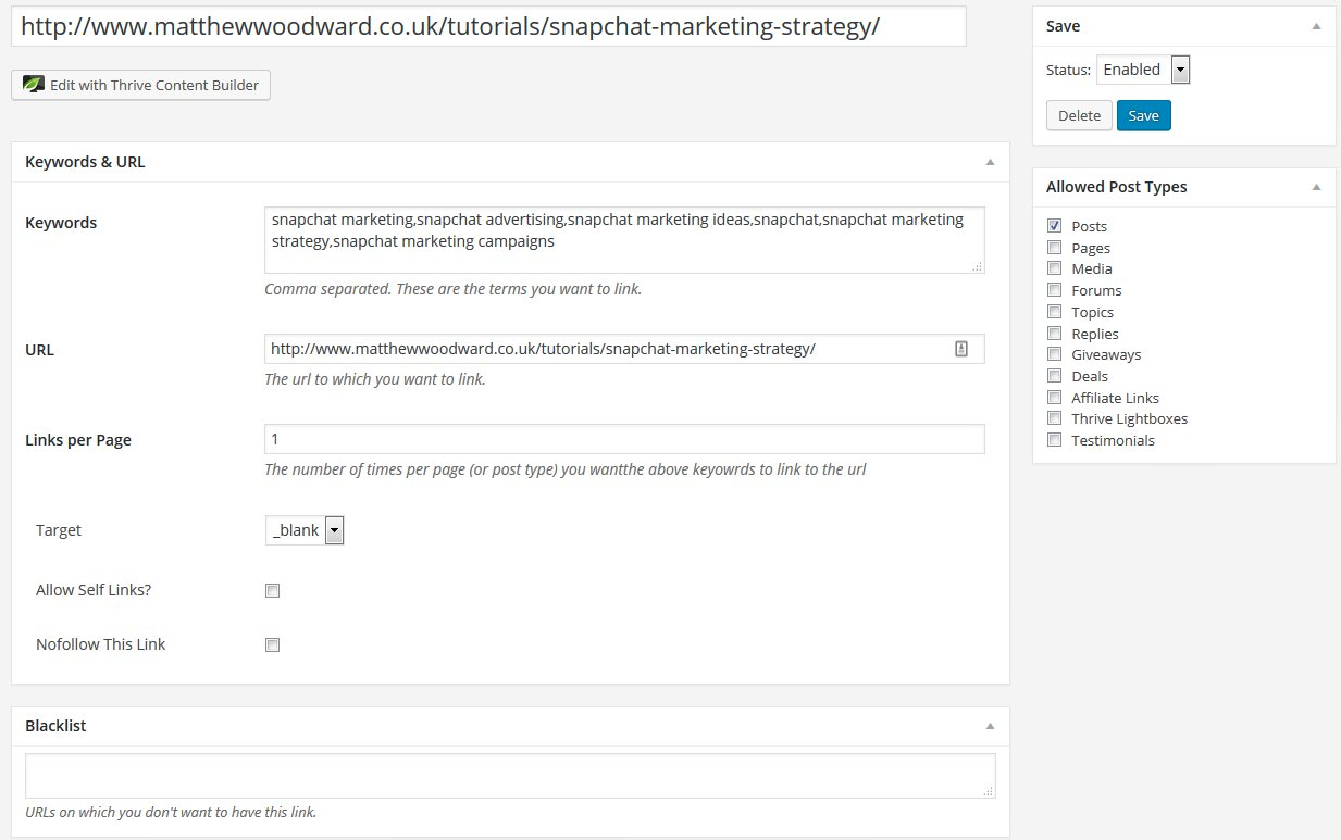 Screenshot 082616 035052 PM - بهترین ابزار بررسی سئو سایت | کنسول جستجو گوگل و ابزار Google Keyword Planner