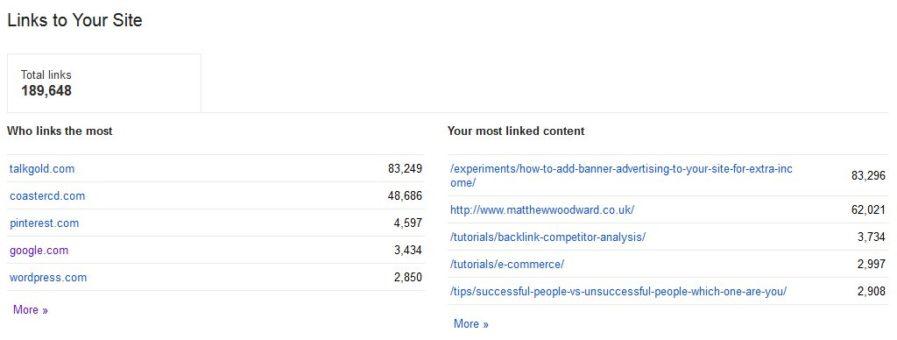Screenshot 121816 092421 AM 897x340 - بهترین ابزار بررسی سئو سایت | کنسول جستجو گوگل و ابزار Google Keyword Planner