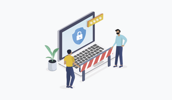 cleanuphackedsite - آموزش پاکسازی وردپرس | شناسایی کد های مخرب و بد افزار