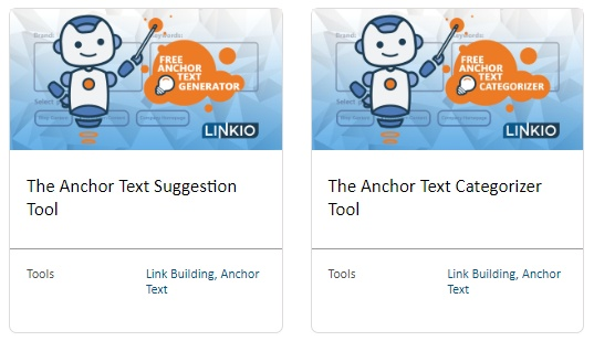 pasted image 0 - بهترین ابزار بررسی سئو سایت | کنسول جستجو گوگل و ابزار Google Keyword Planner