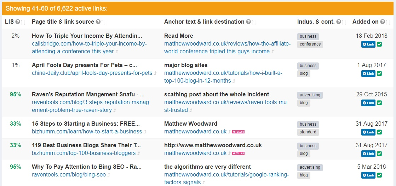 pasted image 000 - بهترین ابزار بررسی سئو سایت | کنسول جستجو گوگل و ابزار Google Keyword Planner