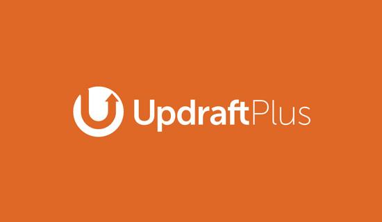 updraftplus 1 - معرفی 3 افزونه پشتیبان گیری وردپرس کاملا رایگان (محبوب و قدرتمند)