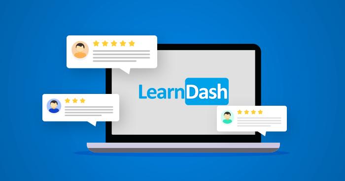 LearnDash Review and Guide - ایجاد دوره آموزشی آنلایندر وردپرس با 5 افزونه راه اندازی سیستم آموزشی (LMS)