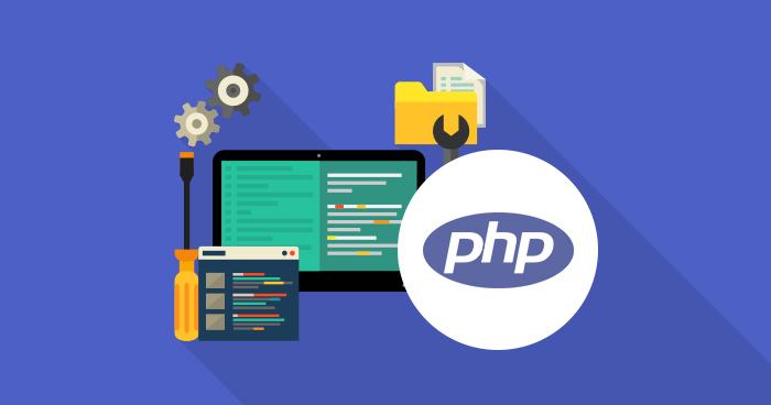 PHP - رفع خطا بروزرسانی نسخه php وردپرس | آپدیت ورژن php
