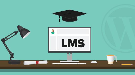 best lms plugins - ایجاد دوره آموزشی آنلایندر وردپرس با 5 افزونه راه اندازی سیستم آموزشی (LMS)