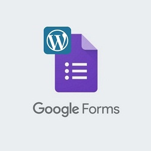 embed google form - درج فرم گوگل در وردپرس | نحوه نمایش گوگل فرم Google Forms