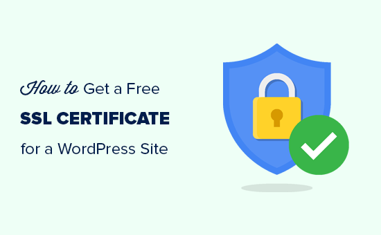 freesslwp - فعال سازی SSL وردپرس HTTPS رایگان با افزونه Really simple ssl