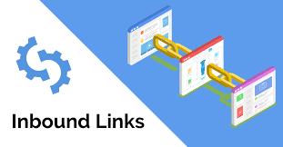 inbound link - فاکتورهای سئو داخلی On Page Seo در سال 2020 | آموزش سئو داخلی