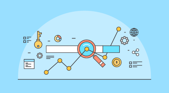 keywordresearch - آموزش تولید محتوای سئو شده جامع و پیشرفته ( سئو مطالب وردپرس )