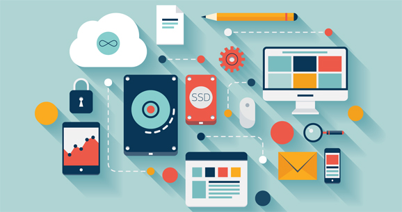 multimedia - فاکتورهای سئو داخلی On Page Seo در سال 2020 | آموزش سئو داخلی