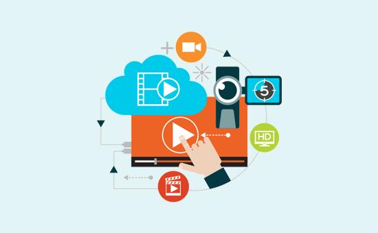 multimedia - آموزش تولید محتوای سئو شده جامع و پیشرفته ( سئو مطالب وردپرس )