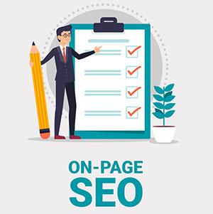 on page seo checklist - فاکتورهای سئو داخلی On Page Seo در سال 2020 | آموزش سئو داخلی