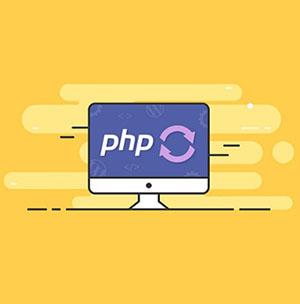 php update version - رفع خطا بروزرسانی نسخه php وردپرس | آپدیت ورژن php