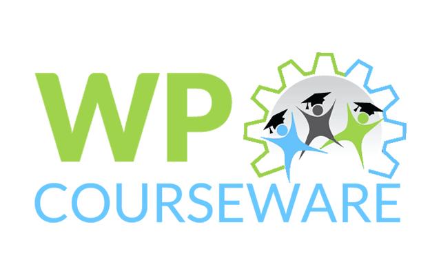 wp courseware - ایجاد دوره آموزشی آنلایندر وردپرس با 5 افزونه راه اندازی سیستم آموزشی (LMS)
