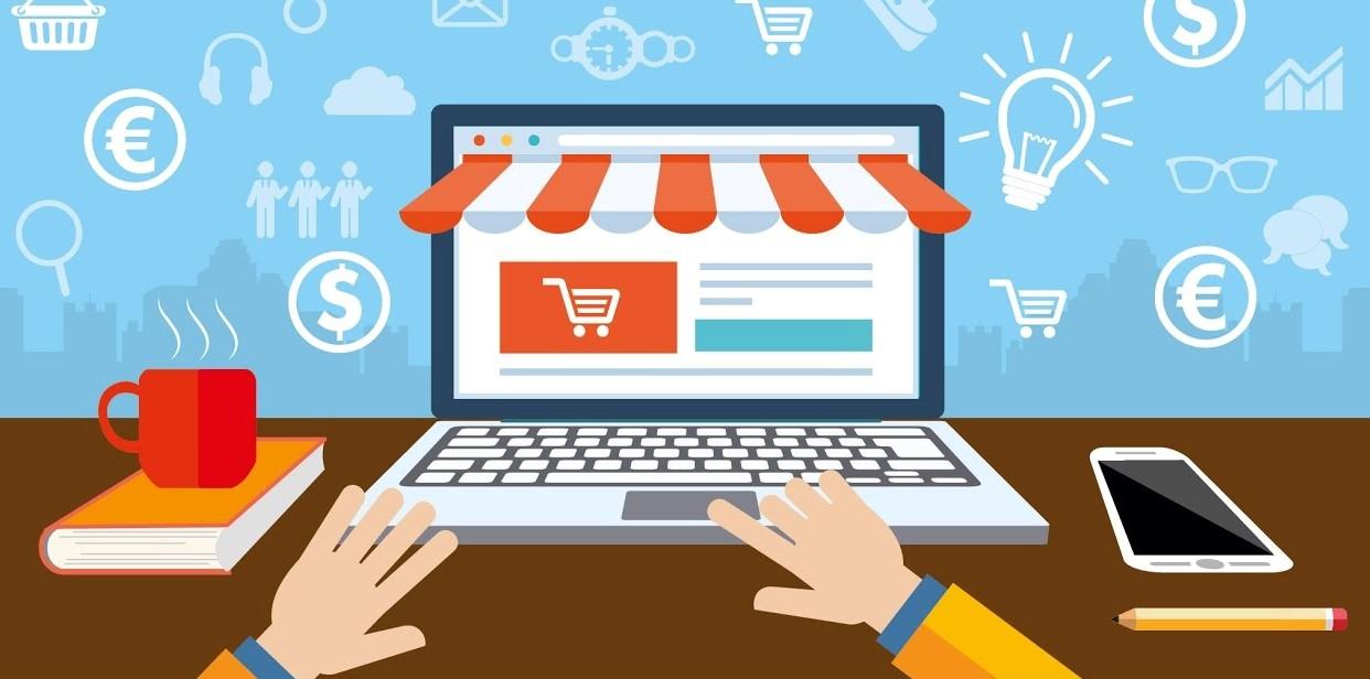 zhaket blog - ایده های پول ساز برای راه اندازی کسب و کار