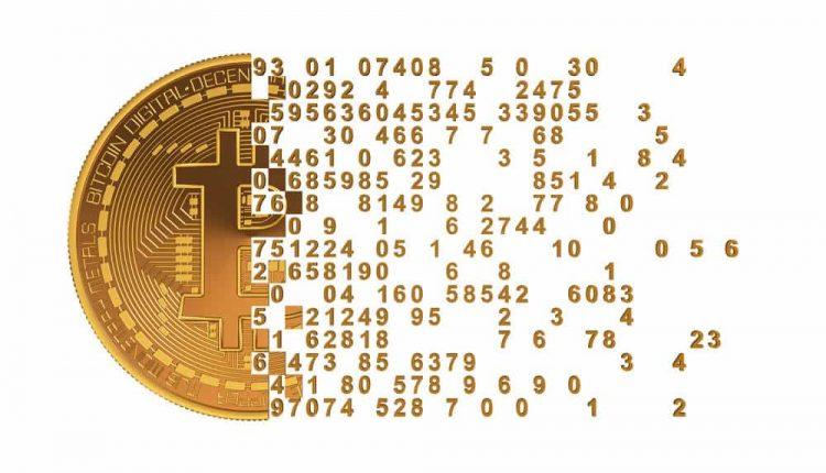 Bitcoin Arbitrage What Is It And How to Take Advantage 750x430 1 - درگاه پرداخت با بیت کوین Bitcoin و ارزهای دیجیتال در وردپرس
