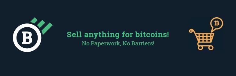 blockonomicsbitcoin payments plugin - درگاه پرداخت با بیت کوین Bitcoin و ارزهای دیجیتال در وردپرس