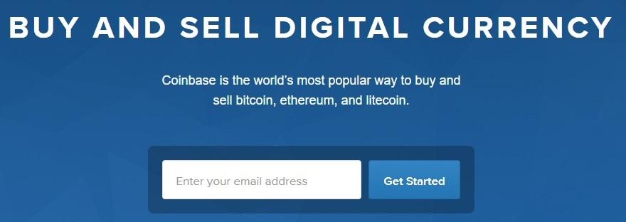 buy - درگاه پرداخت با بیت کوین Bitcoin و ارزهای دیجیتال در وردپرس