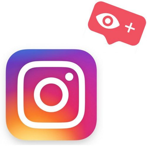 instagram like e1618036539203 - چرا خرید فالوور ایرانی اینستاگرام برای یک صفحه ی بیزینسی مهم است؟