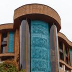 mjkjj e1619590086730 150x150 - قبل از سفر به اصفهان، بهترین هتل آن را بشناسید