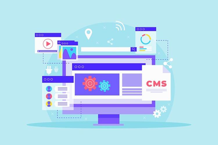 3 - یک شرکت طراحی سایت حرفهای چگونه کسب و کارها را به اوج میرساند؟